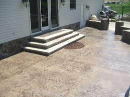 Cement Patio Sealer Wix Com Concretesealingct Created By Mamaral41 Based On Property