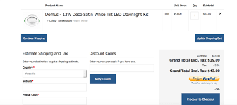 lighting the web coupon ozlighting coupons and discount codes may 2018 finder com au