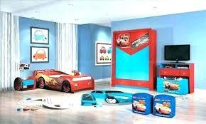 Paw Patrol Room Decor Marvel Home Decor Bedroom Boys Room By