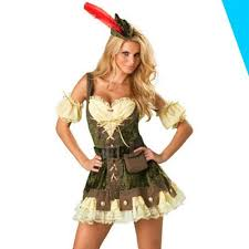 Fawn Fairy Halloween Costume 266 シcostumes Images Costumes Woman Costumes