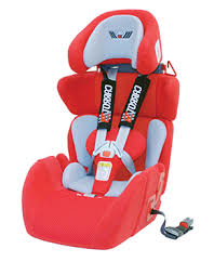 6 best car seats for children with special needs toddler and