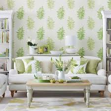 livingroom wallpaper 20 sumptomous living room wallpaper designs rilane