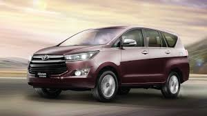 top toyota cars best muv mpv cars in india list of top 10 muvs in india