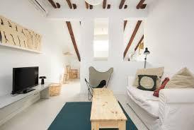 Scandinavian Livingroom Beautiful Scandinavian Living Room Designs For Your Daily Dose Of