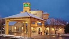 Comfort Suites Lakewood Colorado Comfort Suites Tourist Class Lakewood Co Hotels Gds Reservation