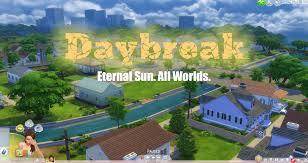 Design This Home Cheats Baixar Mod The Sims Member Twistedmexi