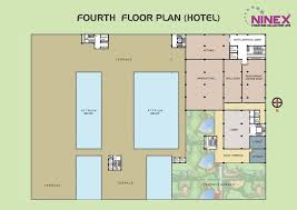 Floor Plan Services Real Estate by Residential Real Estate Developers Commercial It Park Hotels