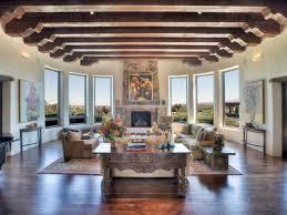 southwestern home designs 154 best home southwest living room design style images on