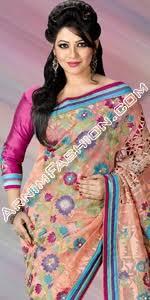 bangladeshi sharee new saree collection arnim fashion new saree collection eid