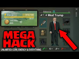mod games android no root cara cheat mod game last day on earth di android no root youtube