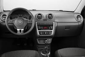 volkswagen polo 2016 interior 2014 volkswagen polo inspirationseek com
