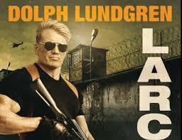 larceny 2017 watch full hd movie free online watch hd movies