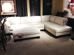 Elliot Sofa Bed Target by Macys Sofa Chaise Ed Sleeper Alaina Sofas Queen 5673 Gallery