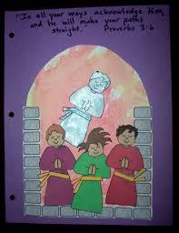 Dltk Thanksgiving Crafts Preschool Bible Craft His Treasure Seekers Page 4