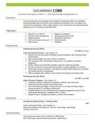 esl argumentative essay editing site for phd cover letter for