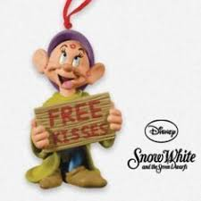 122 best ornaments images on disney