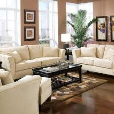 beauteous living room design in home along with interior design