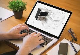 how is building a custom application u0026 a house similar fuse