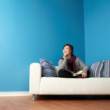 home color combination the walls at home stress tips and ideas for harmonious color