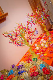 Indian Decorations For Home Best 25 Mehndi Decor Ideas Only On Pinterest Indian Wedding