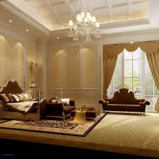 luxury master bedroom designs luxury bedroom ideas lovely luxury master bedroom ideas