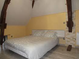 chambre d hote les 4 vents chambres d hôtes les 4 vents berain sur dheune tourisme