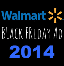black friday iphone 6 deals thanksgiving deals archives android origin