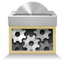 ttorrent pro apk busybox pro 56 apk android apps pro premium