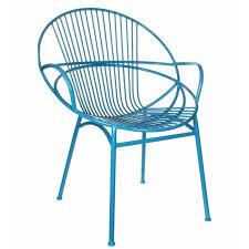 fauteuil chaise siège de salon ou salon de jardin intérieur