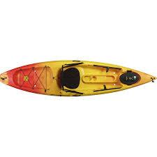 Ocean Kayak Comfort Plus Seat Ocean Kayak Tetra 10 Kayak Sit On Top 2018 Backcountry Com