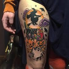 reference resume minimalist tattoos sleeve patterns ultimate list of halloween tattoos custom tattoo design
