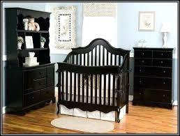 Target Mini Cribs Target Cribs Partymilk Club