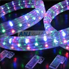 5 wire led light led light 2 wire 3 wire 4 wire 5 wire led chrismas light