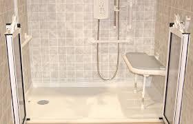 accessible bathroom design ideas emejing handicap accessible bathroom design ideas contemporary