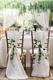 wedding table decor pictures 35 totally brilliant garden wedding decoration ideas garden