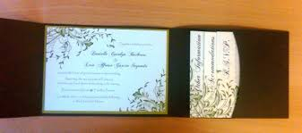 wedding invitation cost cost of diy wedding invitations weddingbee
