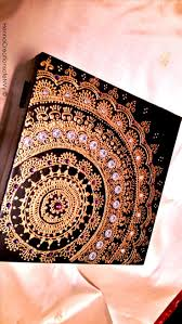Ideas For Diwali Decoration At Home by Best 25 Diwali Decorations Ideas On Pinterest Diy Paper