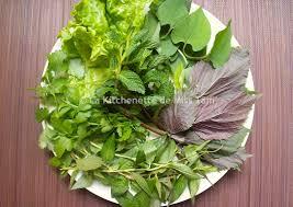 herbe cuisine herbes aromatiques archives la kitchenette de miss tâmla