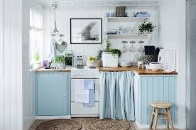 cozy kitchens 13 cozy kitchens that will make you want to be a better cook