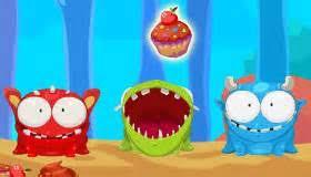 jeux de cuisine gratuit papa louis ordinary jeux de cuisine pizza papa louis 2 jeux de cuisine