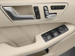 Upholstery Hendersonville Nc 2015 Mercedes Benz E 350 Asheville Nc Area Mercedes Benz Dealer