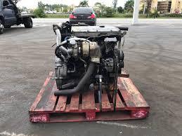 2004 used isuzu 4hk1tc engine for sale 1413