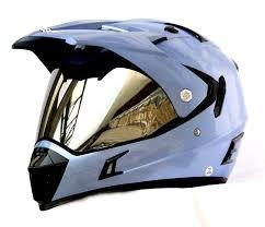 Motorcycle Helmet Lights Light Blue 311 Atv Motocross Motorcycle Icon Ktm Helmet