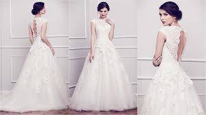 vera wang wedding shocking bridal dresses vera wang cheap wedding lace of trends and