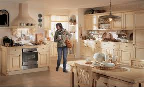 classic kitchen designs and remodeling solutions