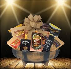 nashville gift baskets nashville gift basket city theme tennessee gift baskets
