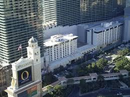 2 br 2 ba in the cosmopolitan complex u d condominiums for rent