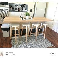 Ikea Kitchen Island Ideas Ikea Kitchen Island Best Kitchen Island Ideas On Regarding Tables