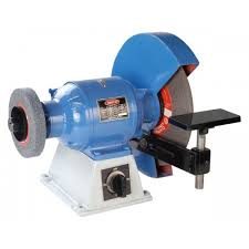 Pro Tech Bench Grinder Buy Grinder Online At Best Price In India Woodzon
