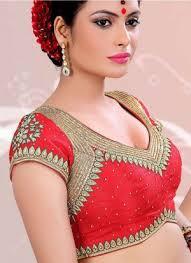 readymade blouse blouse silk designer readymade blouse shopping